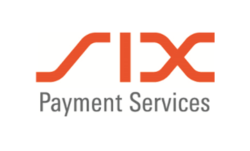 six-payment-services