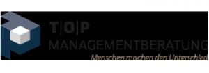 top-managementberatung